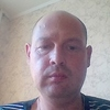 Костя, 41, г.Сергач