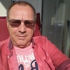Klausi Meier, 69, г.Дельменхорст