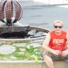 Egidijus, 36, г.Питерборо