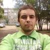 Макс, 21, г.Самара