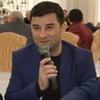 Zamin, 34, г.Баку