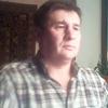 коля, 43, г.Тирасполь
