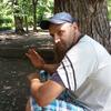 Ринат, 35, г.Алматы (Алма-Ата)