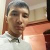 Нурбол, 24, г.Караганда