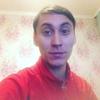 Ильнар, 28, г.Набережные Челны