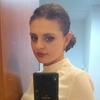 Лилия, 41, г.Киев