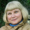 Алена, 53, г.Краснодар