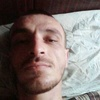 Rufat, 39, г.Баку