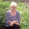 Mila, 52, г.Близнюки