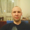 Сергей, 32, г.Кострома