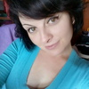 Юленька, 30, Кривий Ріг
