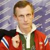 Andrew, 44, г.Первомайск