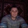 Igor, 43, г.Хабаровск