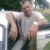 Андрей, 45, г.Алчевск