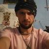 Ustas, 31, г.Черкассы