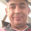 шамилк, 53, г.Дюртюли