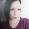 Аня, 30, г.Архангельск