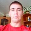 dmitriy, 37, г.Тверь