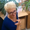 Наталья, 45, г.Кострома