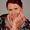 Дарья, 29, г.Одинцово