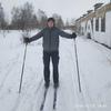 Серёжа, 29, г.Рязань