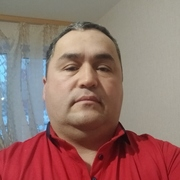 Исроил Маллаев 30 лет (Водолей) Новосибирск