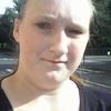 Карина, 23, г.Кронштадт