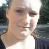 Karina, 24, Kronstadt