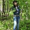Anya, 25, Pokhvistnevo