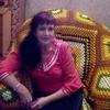 Вероника, 63, г.Иркутск