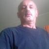 Амид, 51, г.Нижний Тагил