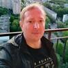 Андрей, 33, г.Пермь