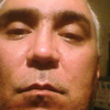 Рушан, 43, г.Пенза
