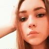Лера, 17, г.Винница