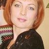 Наталья, 42, г.Жодино