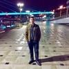 Pavel, 18, Tyumen