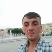 Дмитрий Селютин 30 Новомосковськ