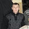 Андрей, 45, г.Камышин