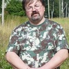 Алексей, 19, г.Санкт-Петербург