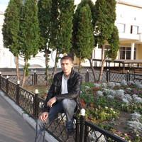 Андрей Юрьевич, 34 года, Рыбы, Москва