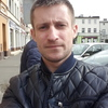 Pavel, 31, Debiec