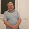 Konstantin Vorobev, 46, Magnitogorsk