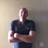 Евгений, 48 лет, Телец, Астрахань