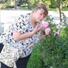 Анечка, 35, г.Ухта