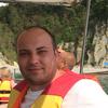 Тима, 31, г.Новый Уренгой