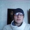 Артем, 37, г.Бобруйск