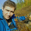 Владислав, 43, г.Радужный (Ханты-Мансийский АО)