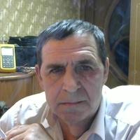 Nik, 70 лет, Рыбы, Мытищи