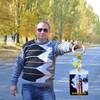 Серж, 53, г.Винница