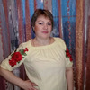 Любовь, 48, г.Александров